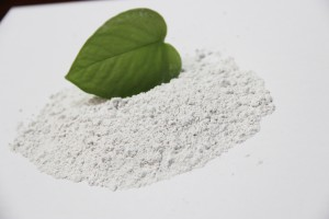 DCP albo powder