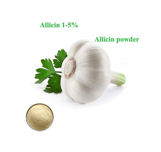 allicin powder,feed grade