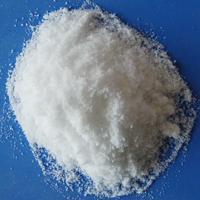 MCP 22% feed grade