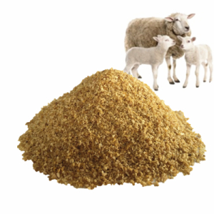 Choline Chloride Poultry Feed Additives