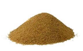 vegetable carrier Choline Chloride