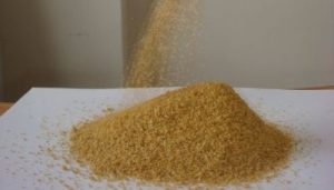 Choline Chloride 60% Feed Grade
