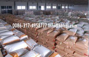 allicin powder feed addictive