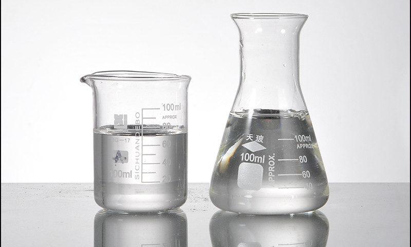 콜린 염화 물 70% 75%
