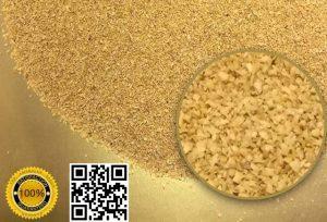 Choline Chloride 60% Corn Cob Feed Grade,feed addictive