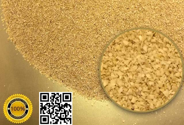 Choline Chloride 60% Corn Cob Feed Grade,feed addictive