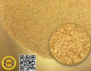 choline-chloride-feed-addictive
