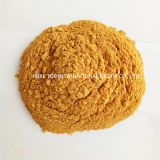 Animal Fodder Corn Gluten Meal for Feed Additive