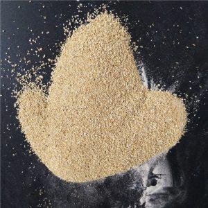 Corn Gluten Meal Corn Gluten Meal Feedsuff