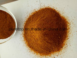 Corn Gluten Meal for Chicken Feed