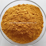 Exported Feed Additives Corn Gluten Meal for Animal Feed Additive (Feed Grade)