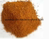 High Quality Corn Gluten Meal for Sale
