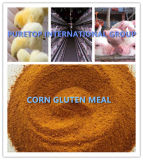 High Qulaity Poultry Feed Corn Gluten Meal 60%