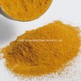 Poultry Feed Corn Gluten Meal for Animal Feed Additives