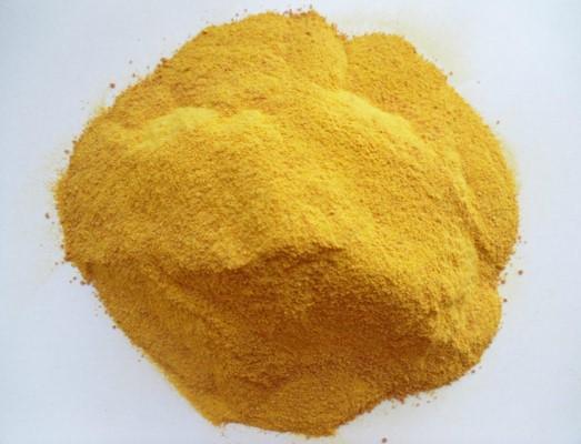 Протеиновый порошок Комбикорм кукурузного глютена Питания