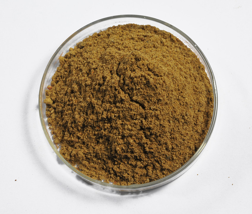 ANIMAL PROTEIN FEED,