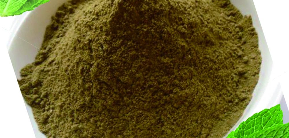 Meat And Bone Meal For Poultry Feed