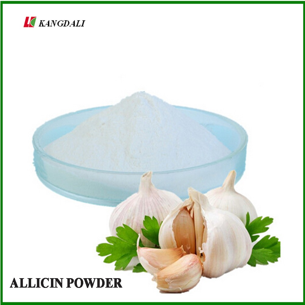 ALLICIN POWDER 15%, ALLICIN POWDER 25%